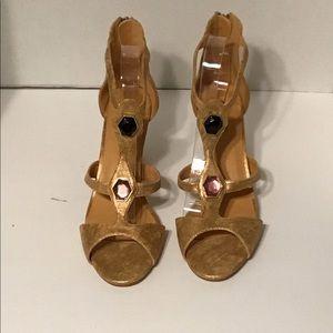 Ashro Women's Shoes